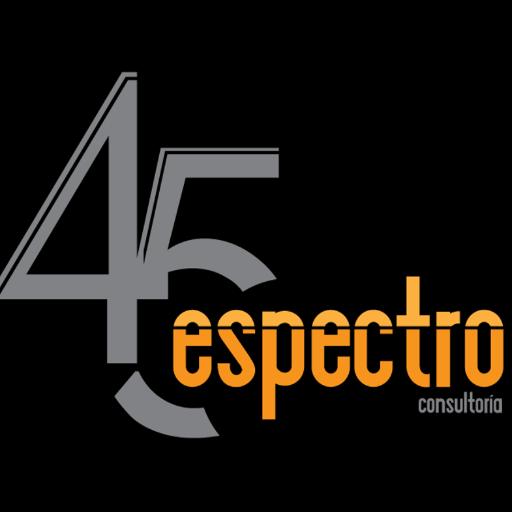 @45Espectro