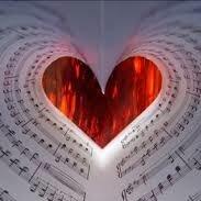 Horn Lake Choirs