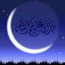 saud (@589ee7155248447) Twitter