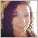 Teresa Johnson - @tmi_johnson - Twitter