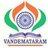 Vandemataram Foundation