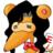 hagane5563's icon