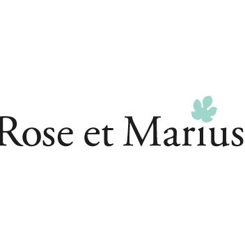 rose et marius roseetmarius twitter. Black Bedroom Furniture Sets. Home Design Ideas