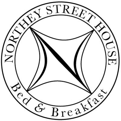 northey street house on twitter tripadvisor review of Salem Map northey street house