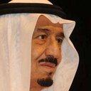 طلال محمد (@050O9) Twitter