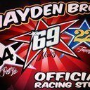 Hayden Bros General (@HaydenBrosStore )