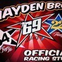Hayden Bros General (@HaydenBrosStore) Twitter profile photo