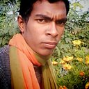 Anarulhasan@email.co (@01925190925) Twitter