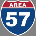 Area 57 (@57_area) Twitter