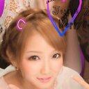 chihiro(´・_・`) (@0326_do) Twitter