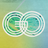 GGET_Music