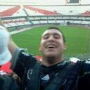 Yoel Martinez (@13YoelMartinez) Twitter