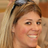 Kellie Price (@kellprice14) Twitter profile photo
