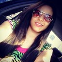 ~ ♥ Ruth Núñez ♥ ~ (@02_ruth) Twitter