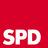 SPD Selm