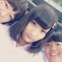 美紅♪ (@0801_arashi) Twitter
