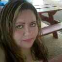 Alexandra Olivarez (@alexoliva2014) Twitter
