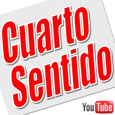 Grupo Cuarto Sentido (@CuartoSentido1)   Twitter