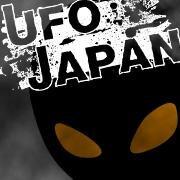 UFO.JAPAN