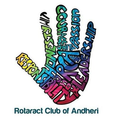 RC Andheri's Twitter Profile Picture
