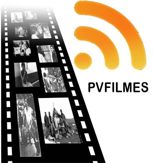 LIVE RMVB BAIXAR STURGIS NICKELBACK DVD AT