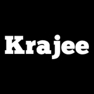 Krajee Solutions on Twitter: