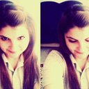 didar (@05_kul) Twitter