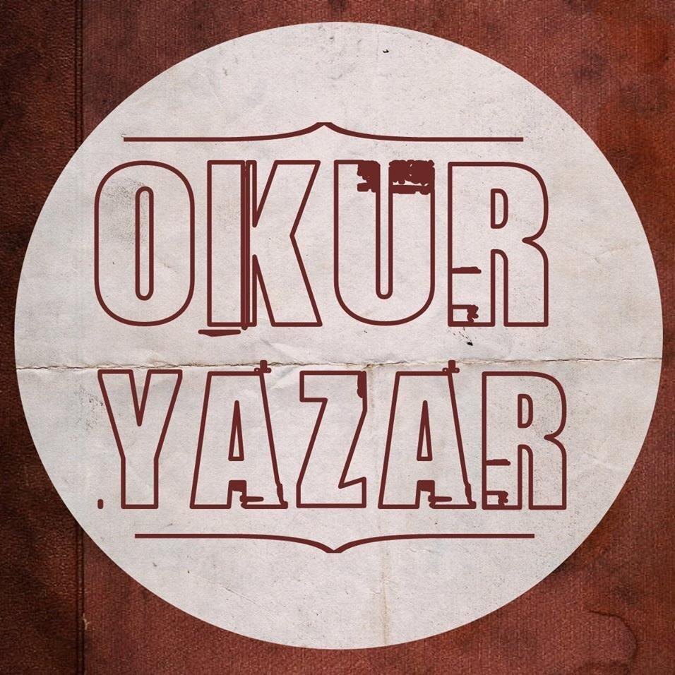 @OkurYazarist