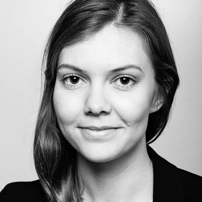 Runa Adriane Larsen