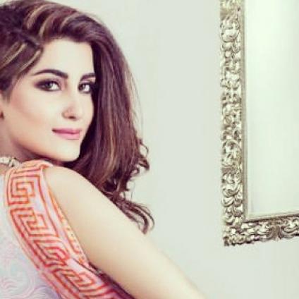 Sohai Ali Abro Picture | Picture 882 | Tv.com.pk