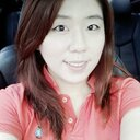 Sunny Sunghee Hong (@11nackg19) Twitter