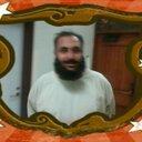 Shahbazkahn mosakil (@05fb3e6539294b7) Twitter