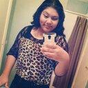 Griselda Garcia (@Griseldddaa) Twitter