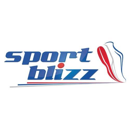 @SportBlizz