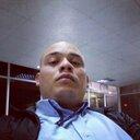Geronimo Castillo (@02castillo1980) Twitter