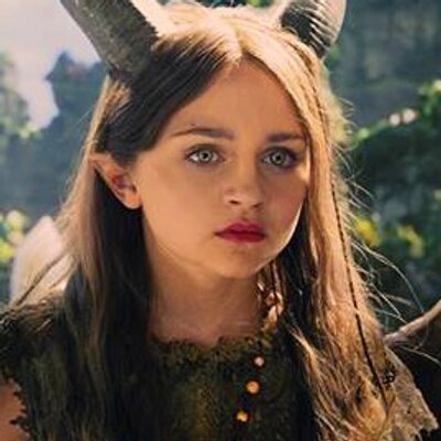 Young Maleficent Youngmaleficent Twitter