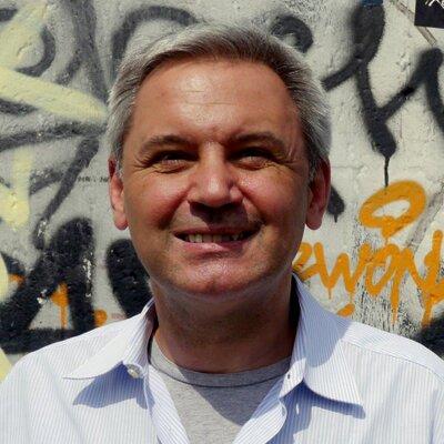 Peter Fritz