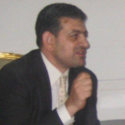 Mohamed Khalifa (@mkma5) | Twitter  Mohamed Khalifa...