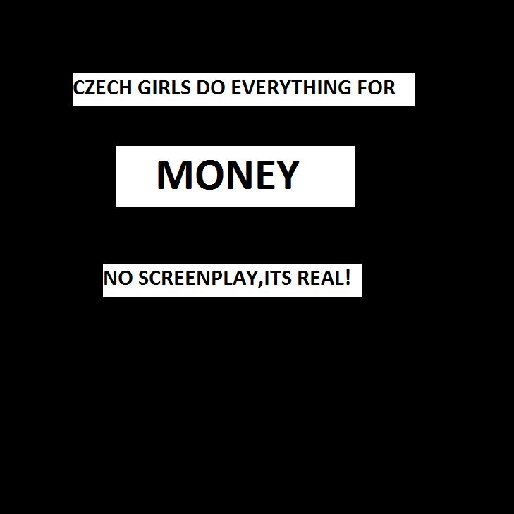 czech street xxx