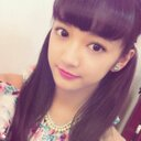 sakiho☆ (@0520Luize) Twitter