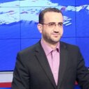 souheil diab (@1969Diab) Twitter