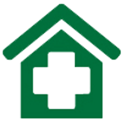 Advanced home care ahcforme twitter for Advanced home