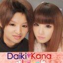 kanapechi (@0801Ts2k) Twitter