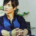 ・ (@01akamatsu12) Twitter