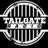 TailgateRadio