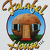 @falafel_house