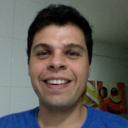 MARCO AURÉLIO  (@1980marf) Twitter
