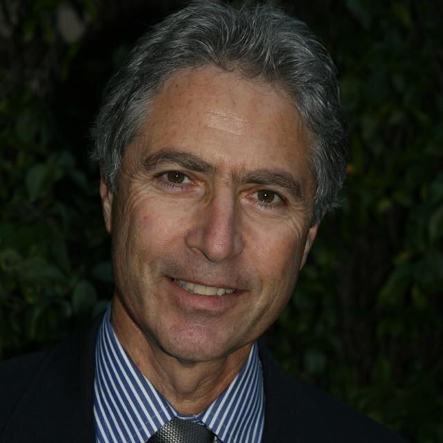 Gregory Aarons, PhD
