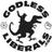 GodlessLiberals