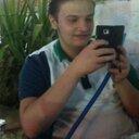 Ahmad Cool (@09934f3c859e44b) Twitter